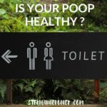 Is your poop healthy?