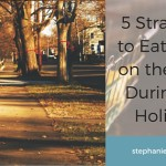 5-strategies-to-eat-smart