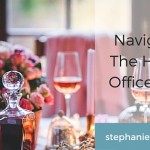 navigating-the-holiday-office-party-the-healthy-way