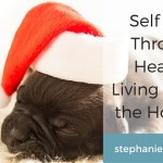 self-care-through-healthy-living-during-the-holidays