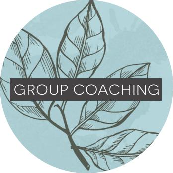 wwm-group