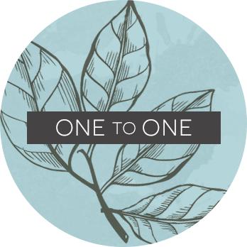 wwm-onetone