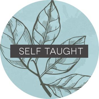 wwm-selftaught
