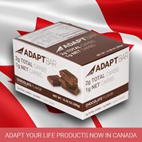 adapt canada-stephaniedodier.com