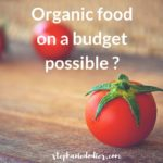 How to Eat Organic on a Budget: Is It Even Possible?