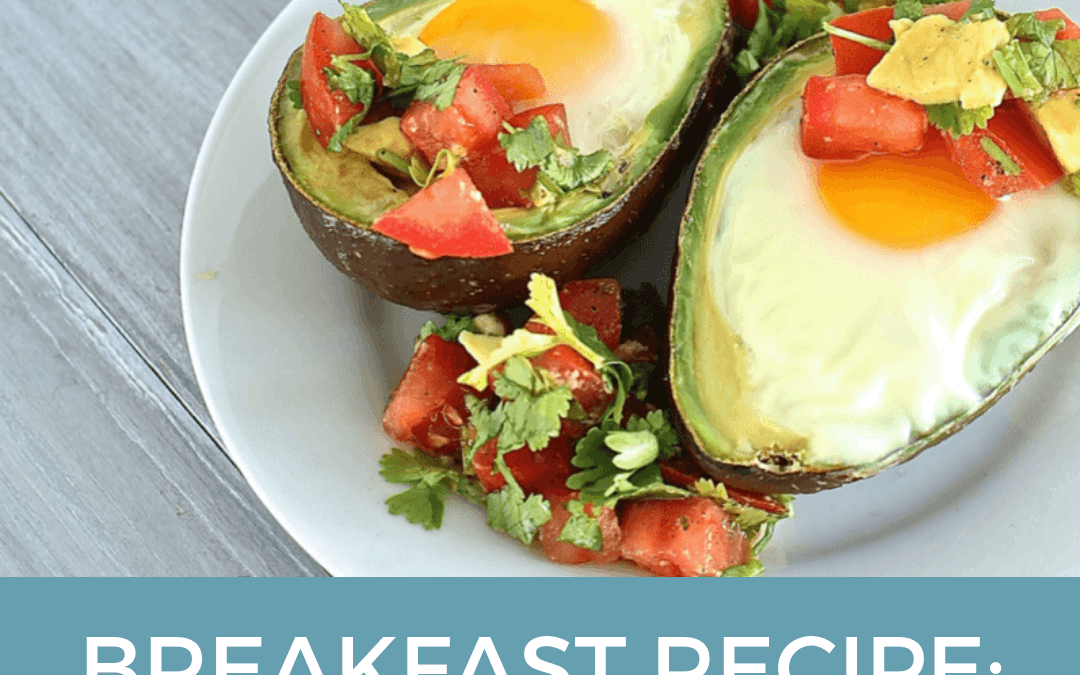 Breakfast Recipe: The Ultimate Guide