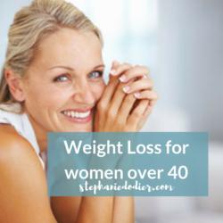 diet for menopause