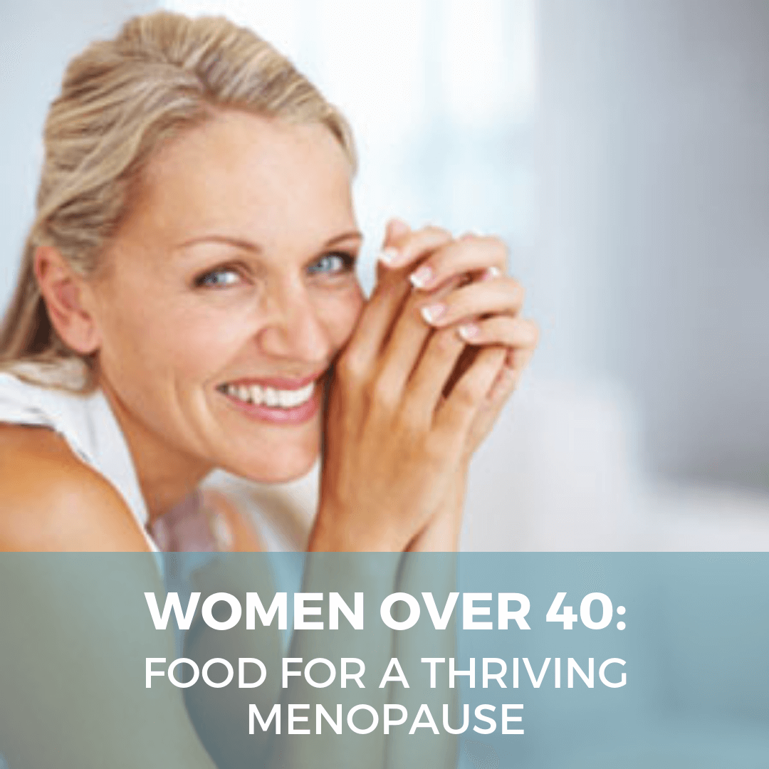 diet for menopause-stephanie-dodier