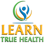 "Stephanie Dodier interview on the "" Learn True Health Podcast"""
