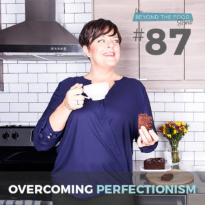 perfectionism -stephanie-dodier