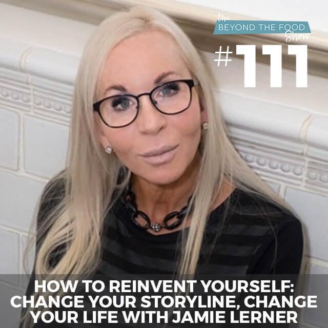 Reinvent-Yourself