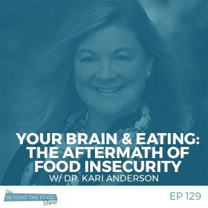 Brain & Eating