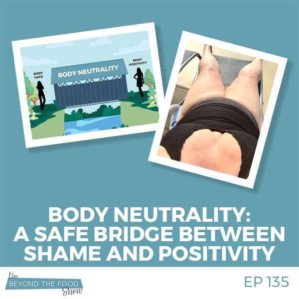 body neutrality