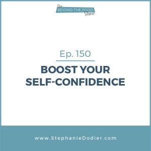 self-confidence-stephanie-dodier-blogpost