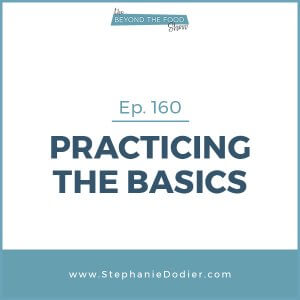 practicing-the-basics-stephanie-dodier-Blogpost