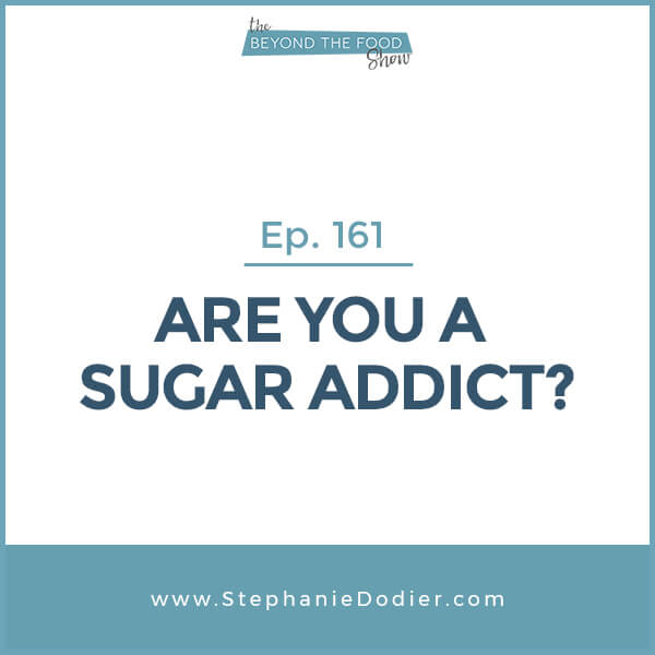 sugar-addict-stephanie-dodier-Blogpost