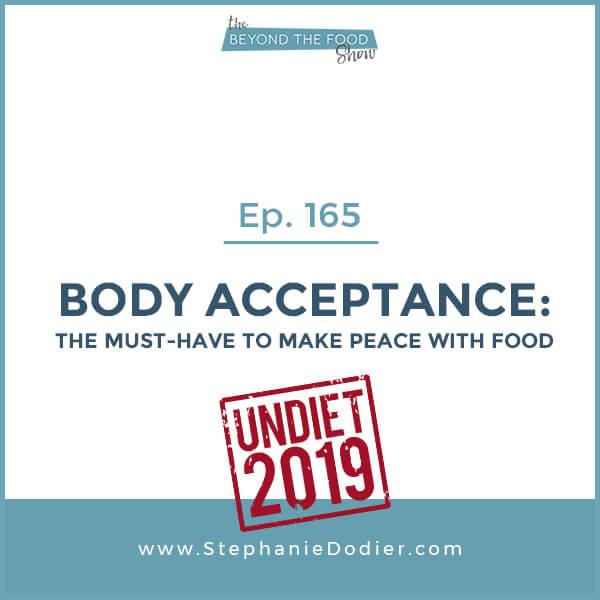 body-acceptance