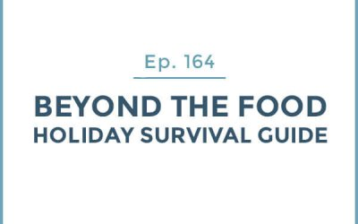 164-Holiday Survival Guide