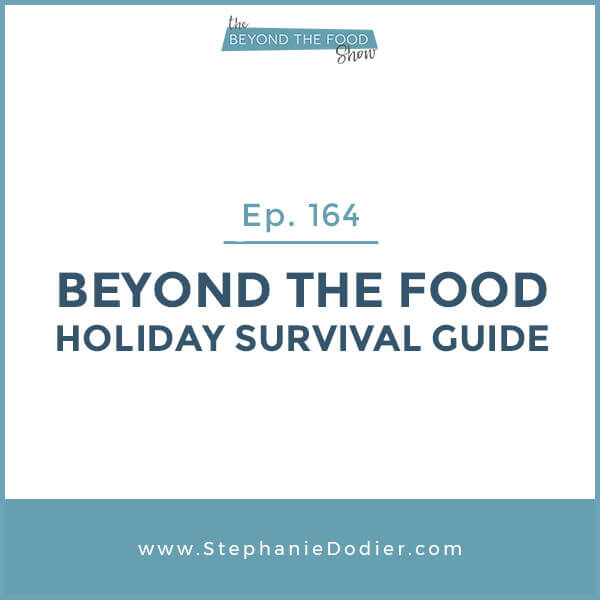 holiday-survival-guide