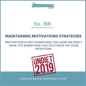 maintaining-motivation