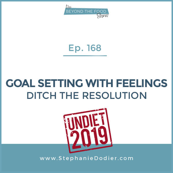 Goal-Setting-with-feelings