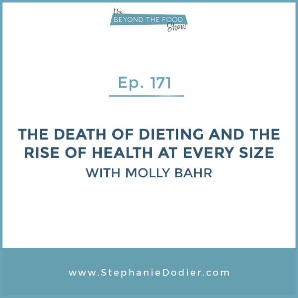 health-at-every-size-stephanie-dodier-Blogspot