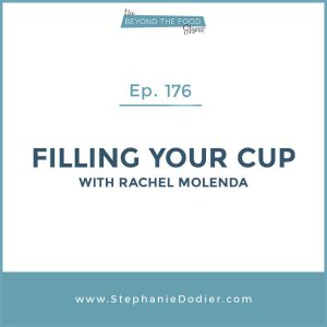 Fill-your-cup-stephanie-dodier-Blogspot