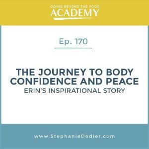 body-confidence-stephanie-dodier-Blogspot