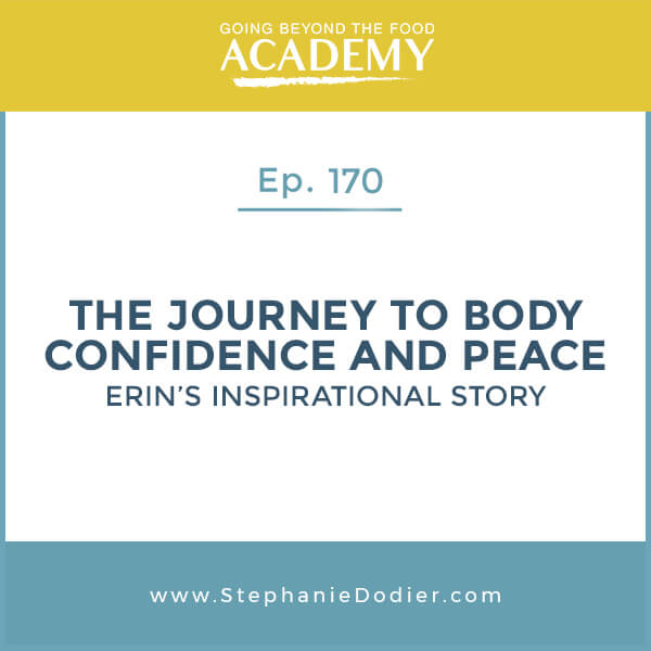 body-confidence-stephanie-dodier-Blogspot