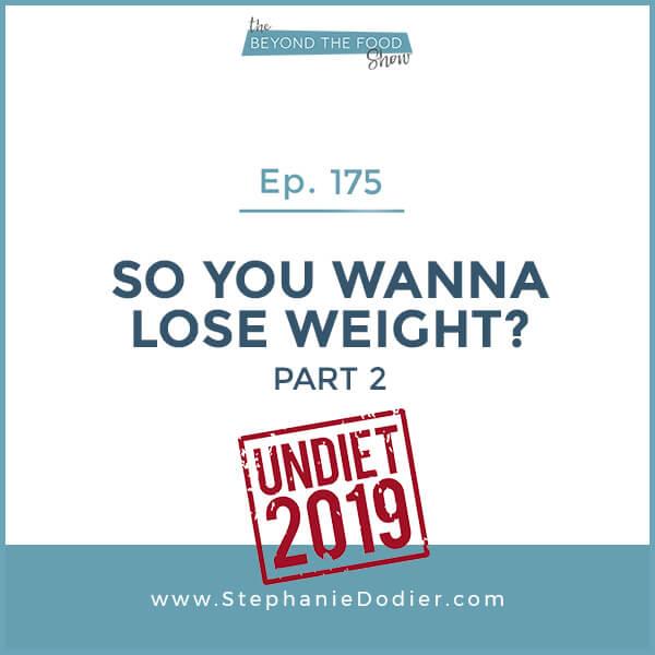 lose-weight-stephanie-dodier-Blogspot (1)