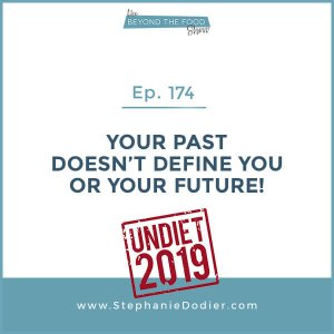 your-past-doesn't-define-you-stephanie-dodier-Blogspot