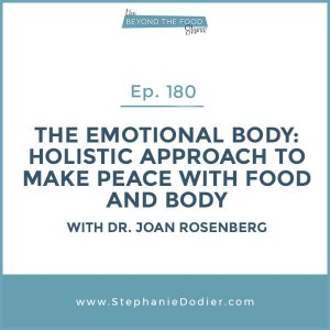 Holistic-approach-to-making-peace-with-food-and-body-stephanie-dodier-Blogspot