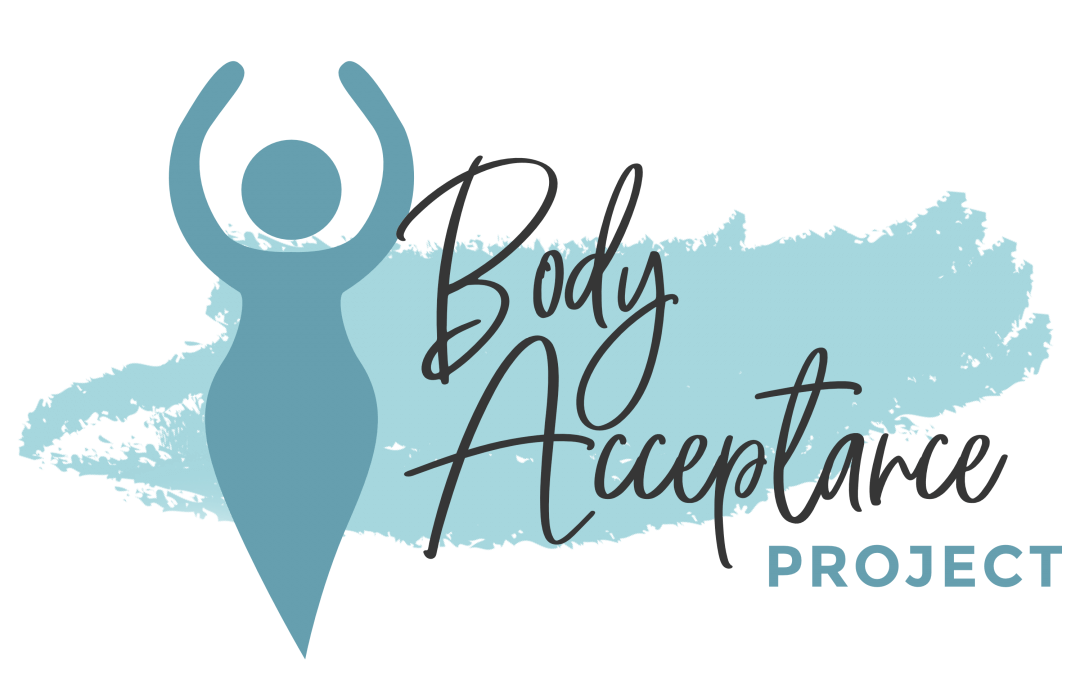 Body Acceptance Project