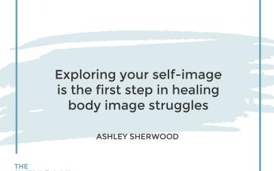 188-Healing Body Image with Photography with Ashley Sherwood