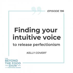 196-intuitive voice