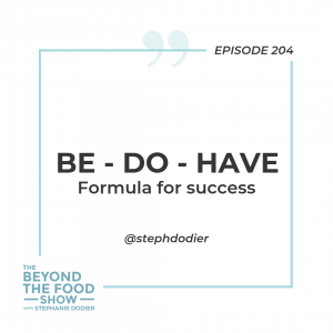 204-DOBEHAVE-Formulat for Success-Stephanie Dodier