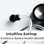 intuitive-eating-benefits-5