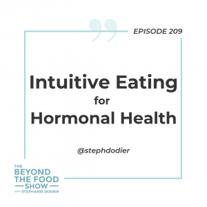 intuitive-eating-for-hormonal-health