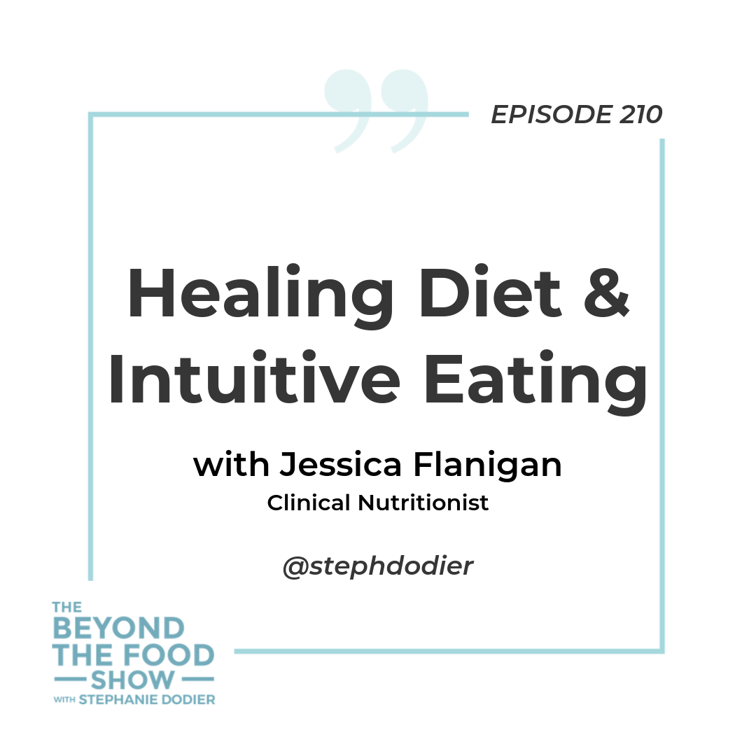 Healing-Diet-and-Intuitive-Eating-Stephanie Dodier