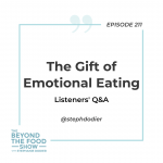 Wisdom-of-Emotional-Eating-Stephanie Dodier