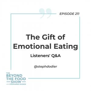 Wisdom-of-Emotional-Eating-Stephanie Dodier
