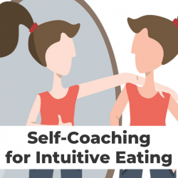 Self-Coaching-for-Intuitive-Eating-featured