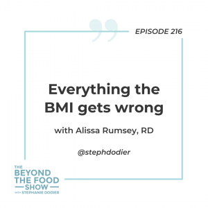 Everything-the-BMI-gets-wrong-Stephanie Dodier