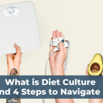 diet-culture-featured
