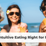 intuitive-eating-right-for-me-featured
