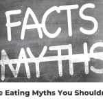 13 intuitive eating myths-featured