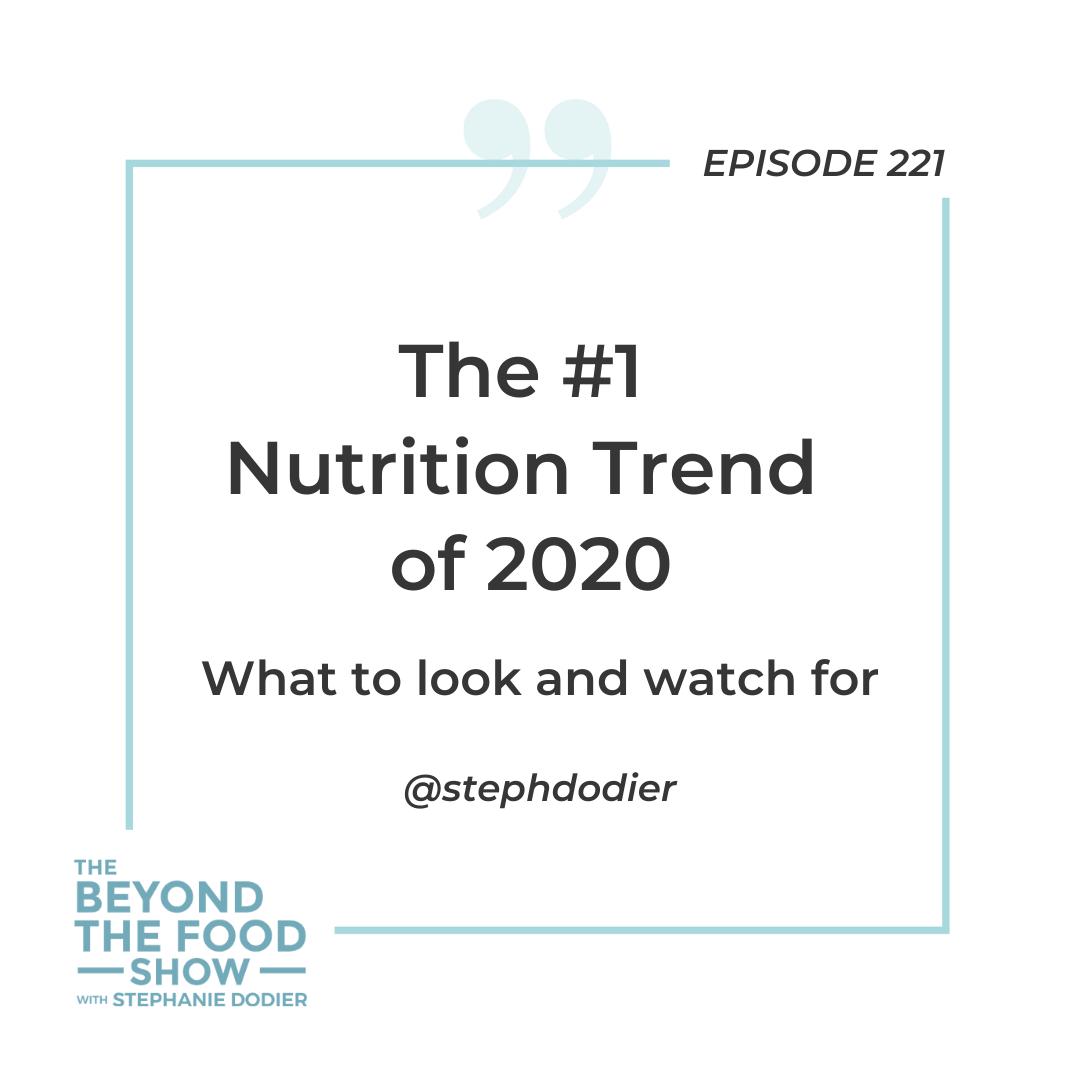 221-What to look and watch for-Stephanie Dodier