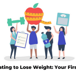 Intuitive Eating to Lose Weight_ Your First Set Point