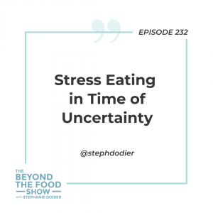 232- Stress-eating-time-of-uncertainty-image