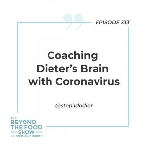 233-Coaching-dieters-brain-coronavirus-image